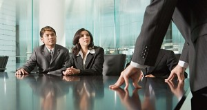 Developing Emotional Intelligence to Help You and Your Organization