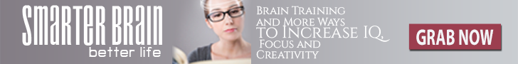 Smarter Brain